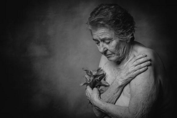 La fotografía como lenguaje de las emociones