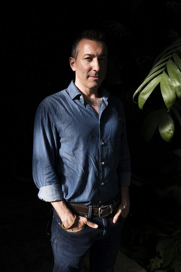 Ire Lenes entrevista al X-Photographer Matías Costa – Parte II