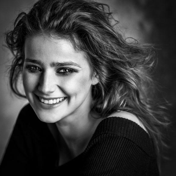 Silvia de la Fuente entrevista al X-Photographer Paco Navarro – Parte I