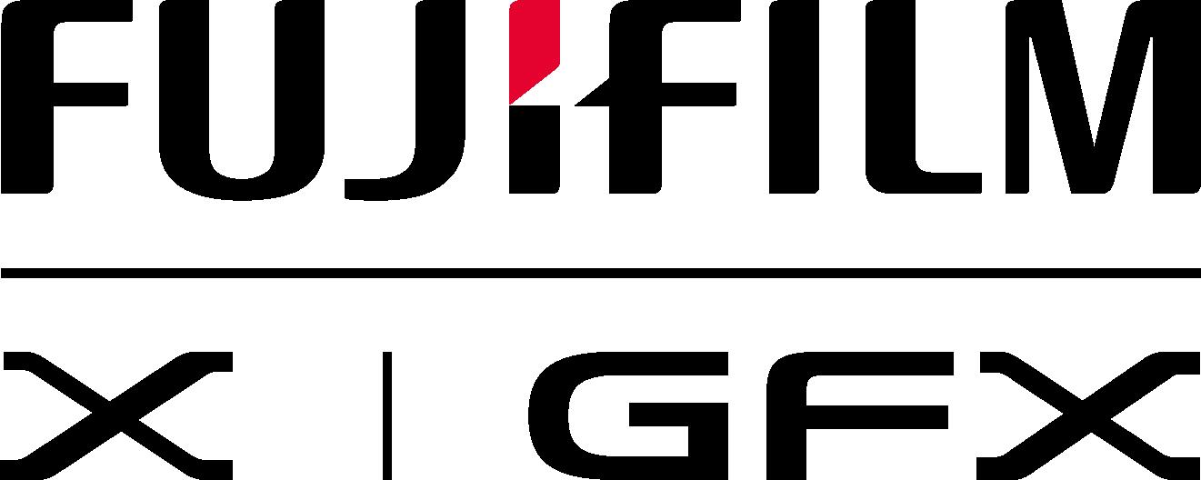 Fujifilm X/GFX España