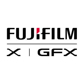 esfujifilmx.es